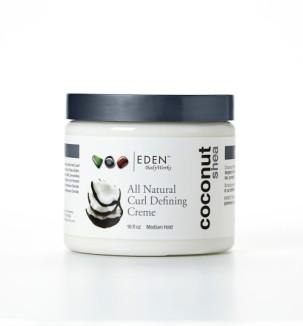 eden hair products.jpg