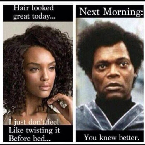 natural-hair-shrinkage-meme