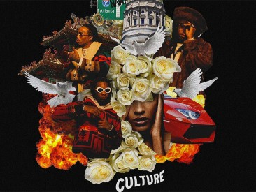 170103-migos-culture-art-cover-800x600