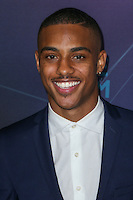 MCM- Keith Powers.jpg
