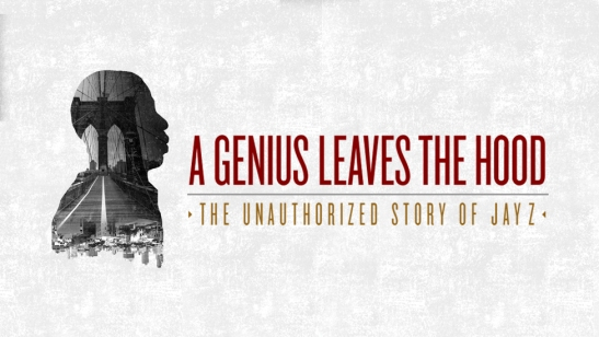 a genius leaves the hood documentary blog
