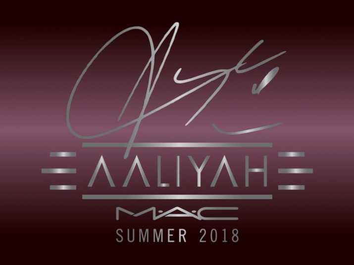 aaliyah blog  mac collection.jpg