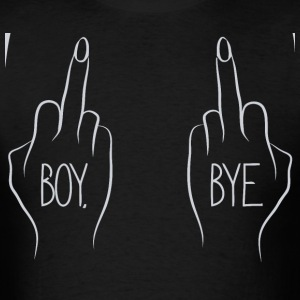 bot bye blog