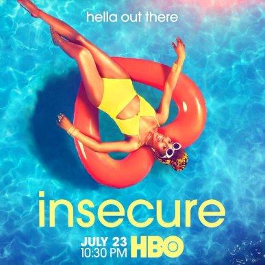 insecure blog 2 season 2