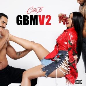 cardi mixtapes 2.jpg