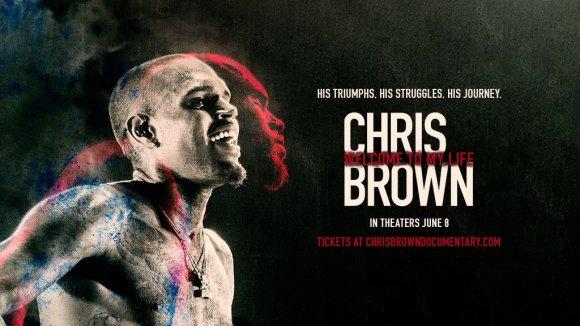 cb documentary